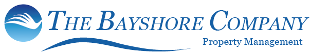 The Bayshore Company